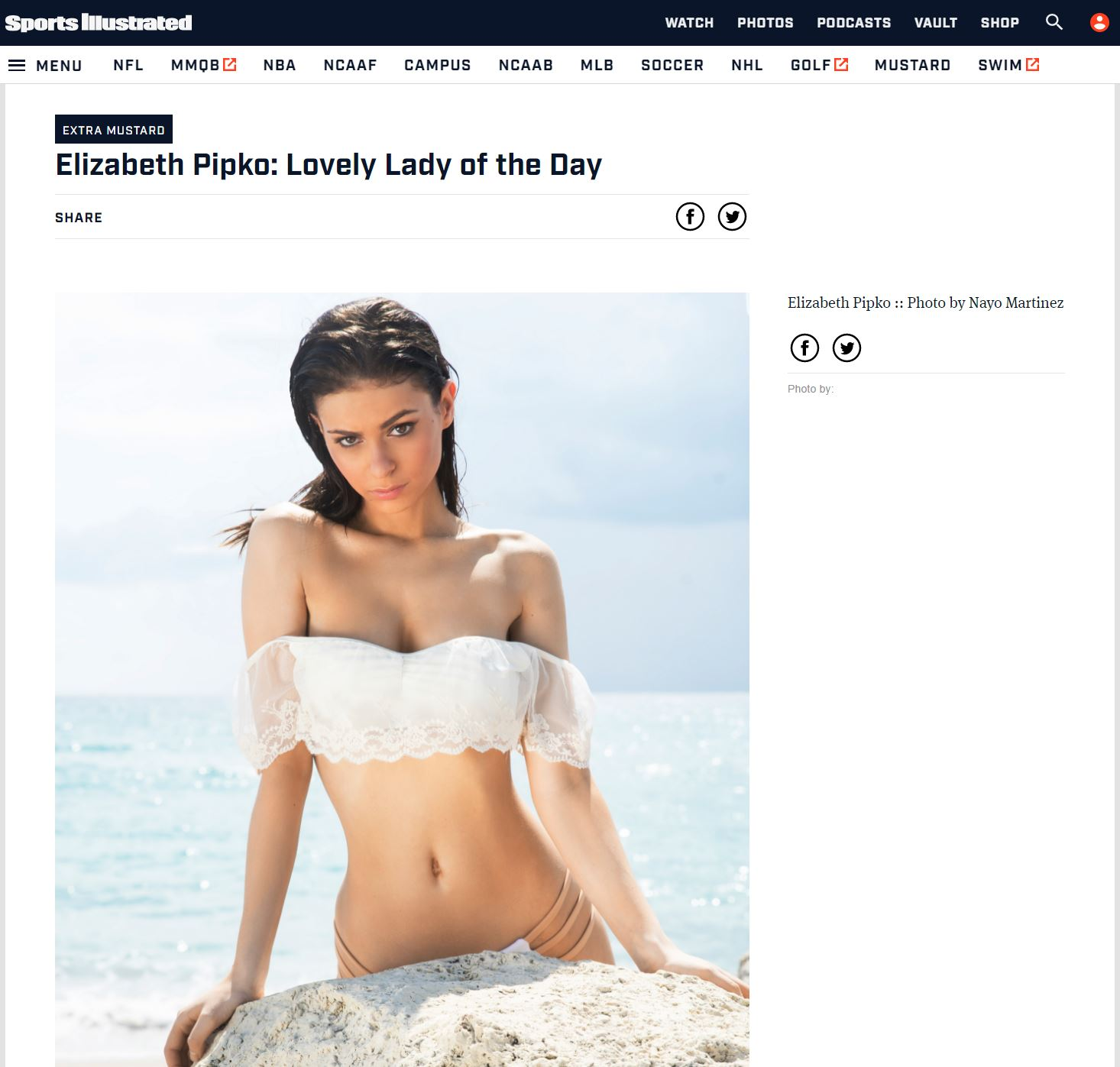 Elizabeth Sports Illustrated.JPG