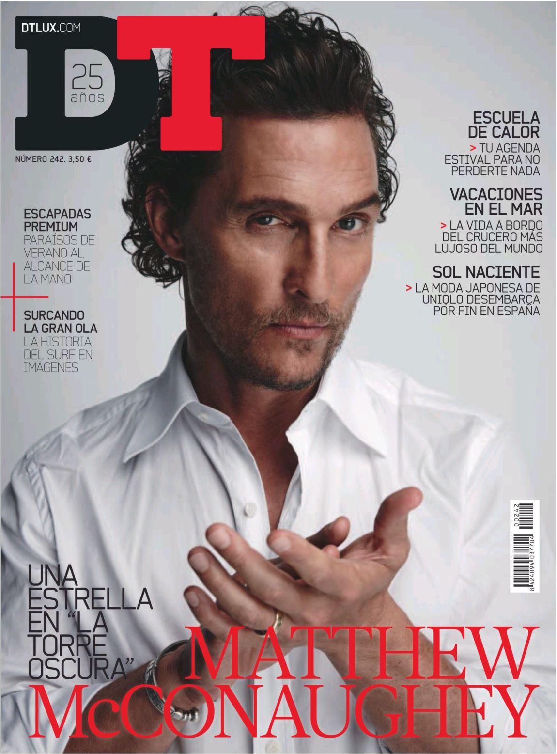 DT_Cover.JPG