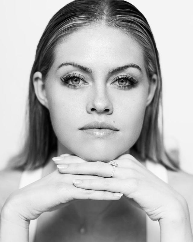 #nowservingface . . . . .  #eyes #cosmetics #makeupaddict #lipstick #skincare #makeupmess #makeupblogger #instabeauty #lips #instamakeup #lashes #makeupjunkie #HypeBeast #vscoportrait #ig_mood #discoverportrait #portraitphotography #profile_vision #bleachmyfilm #postmoreportraits #portraitpage #igpodium_portraits #weloveatl #clickmodelsatl #discoveratl #atlantacollective #igersatlanta #atlantasnaps