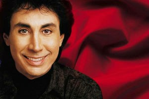 Music Entertainer:Dino Kartsonakis - Eight time Dove award winner and Grammy Award winning Pianist