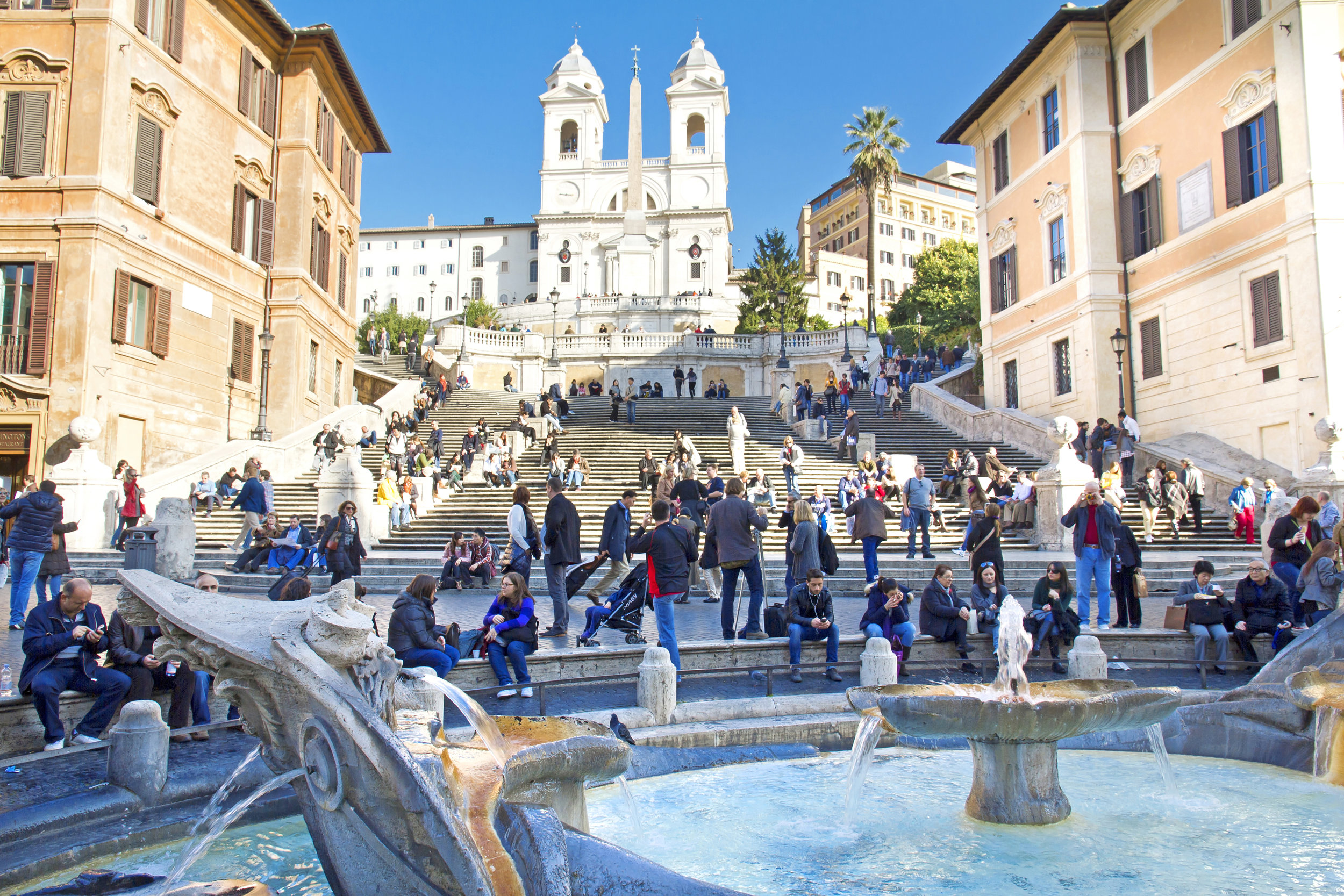 Roma Spanish Steps in Rome.jpg