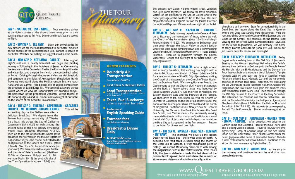 The Holy Land - Coates and Lazear - (10Days) BACK.jpg