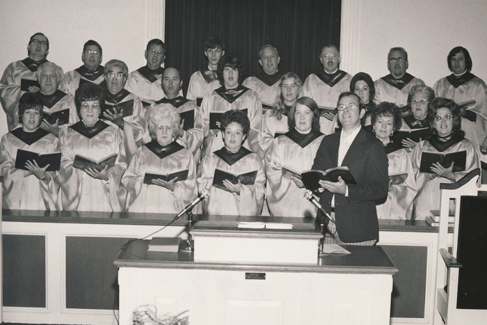 UNK_choir.jpg