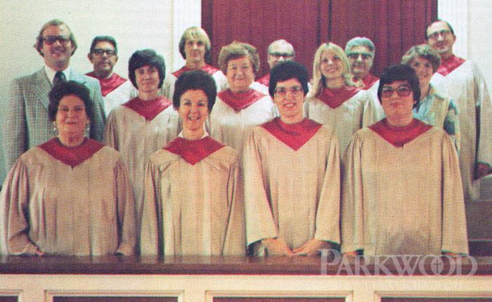 1978_choir.jpg
