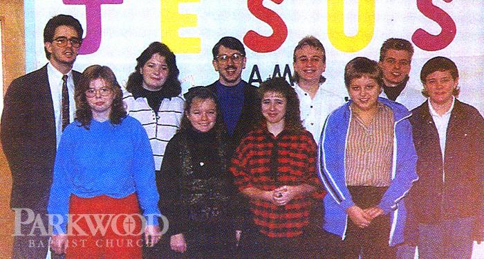 1990_youth.jpg