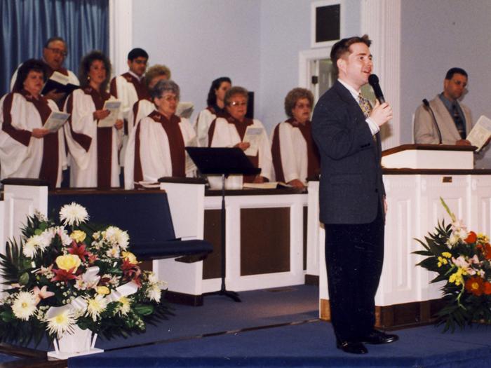 1990s_choir.jpg