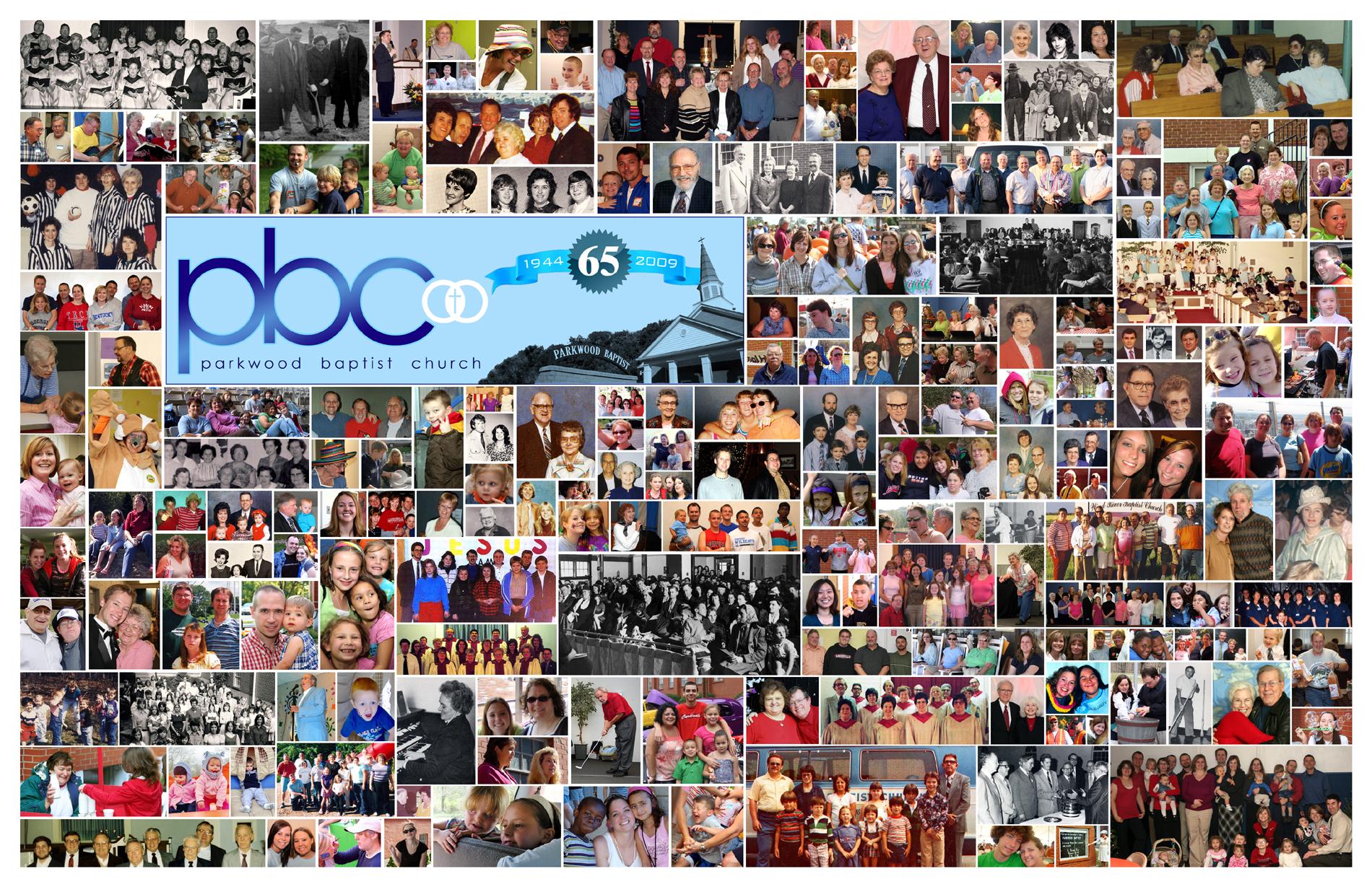 2009_11-01_PBC65.jpg