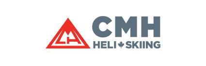 4-CHM-logo.jpg