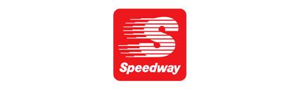 14-Speedway-Logo.jpg