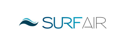 15-SurfAir-Logo.jpg