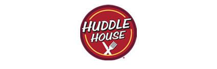 Logo-HuddleHouse.jpg