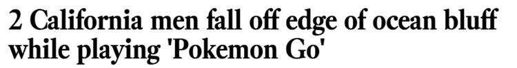 PokemonGoCali.png
