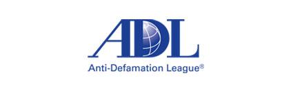 ADL.jpg
