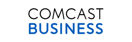 ComcastBusiness.jpg