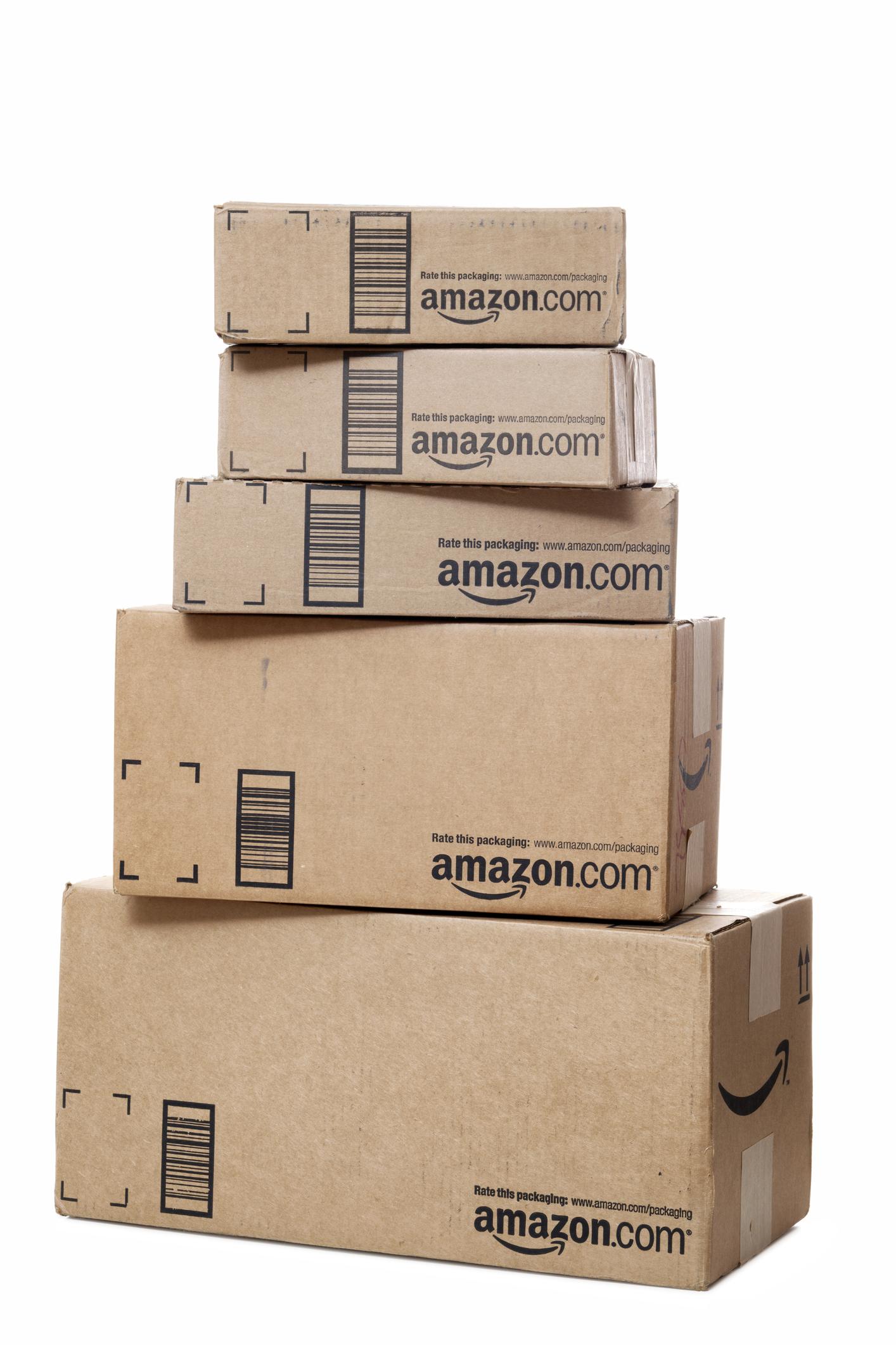 Amazon_Boxes.jpeg