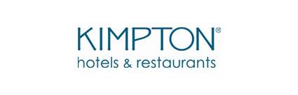 9-Kimpton-Logo.jpg