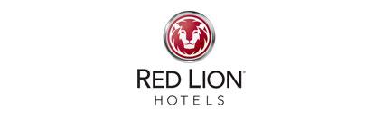 13-RedLion-Logo.jpg