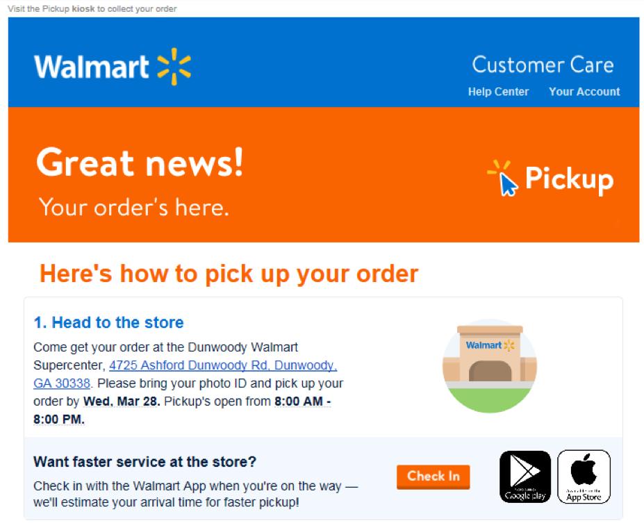 Walmart BOPIS 1.png