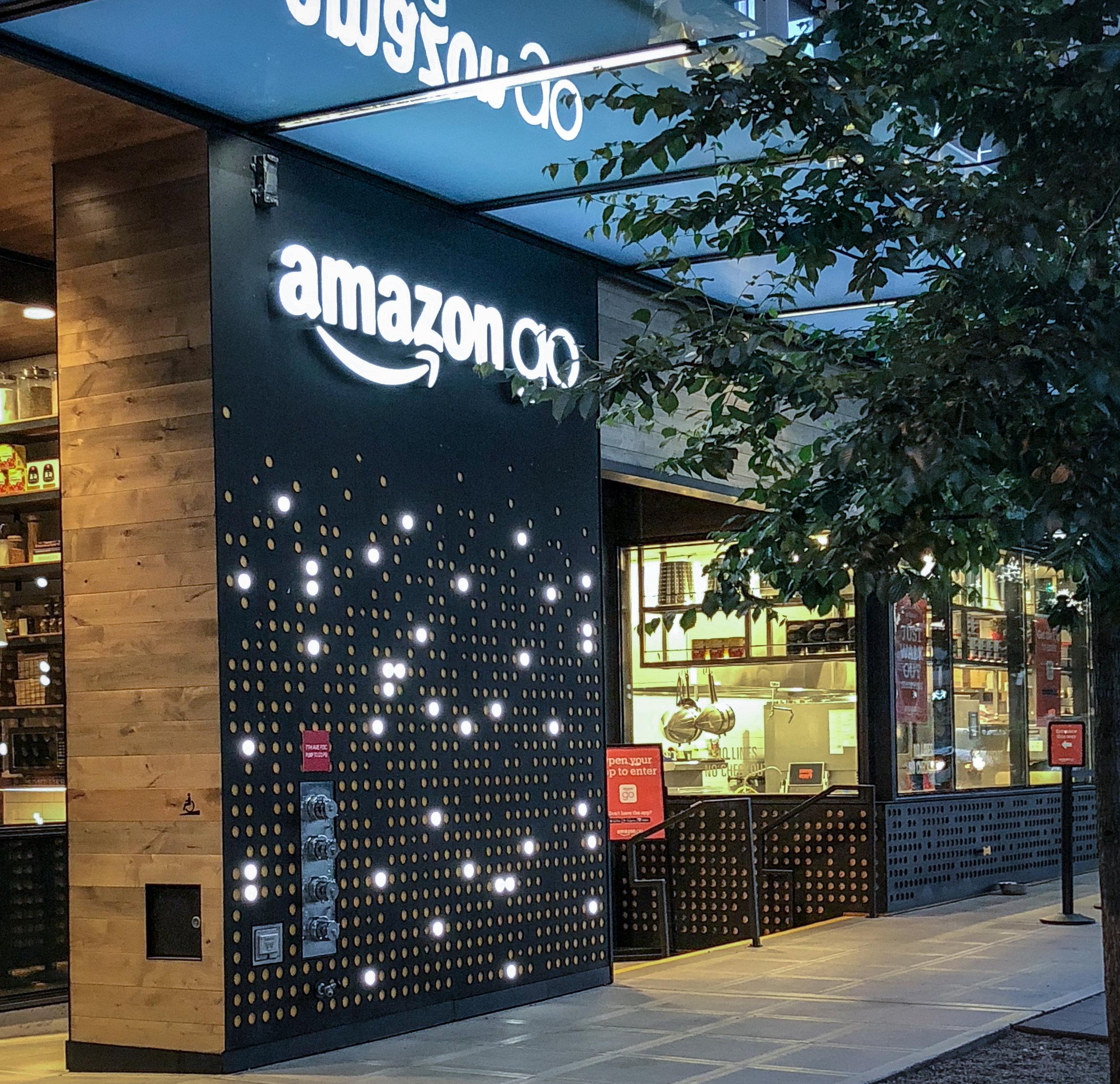 Amazon Go exterior.jpg