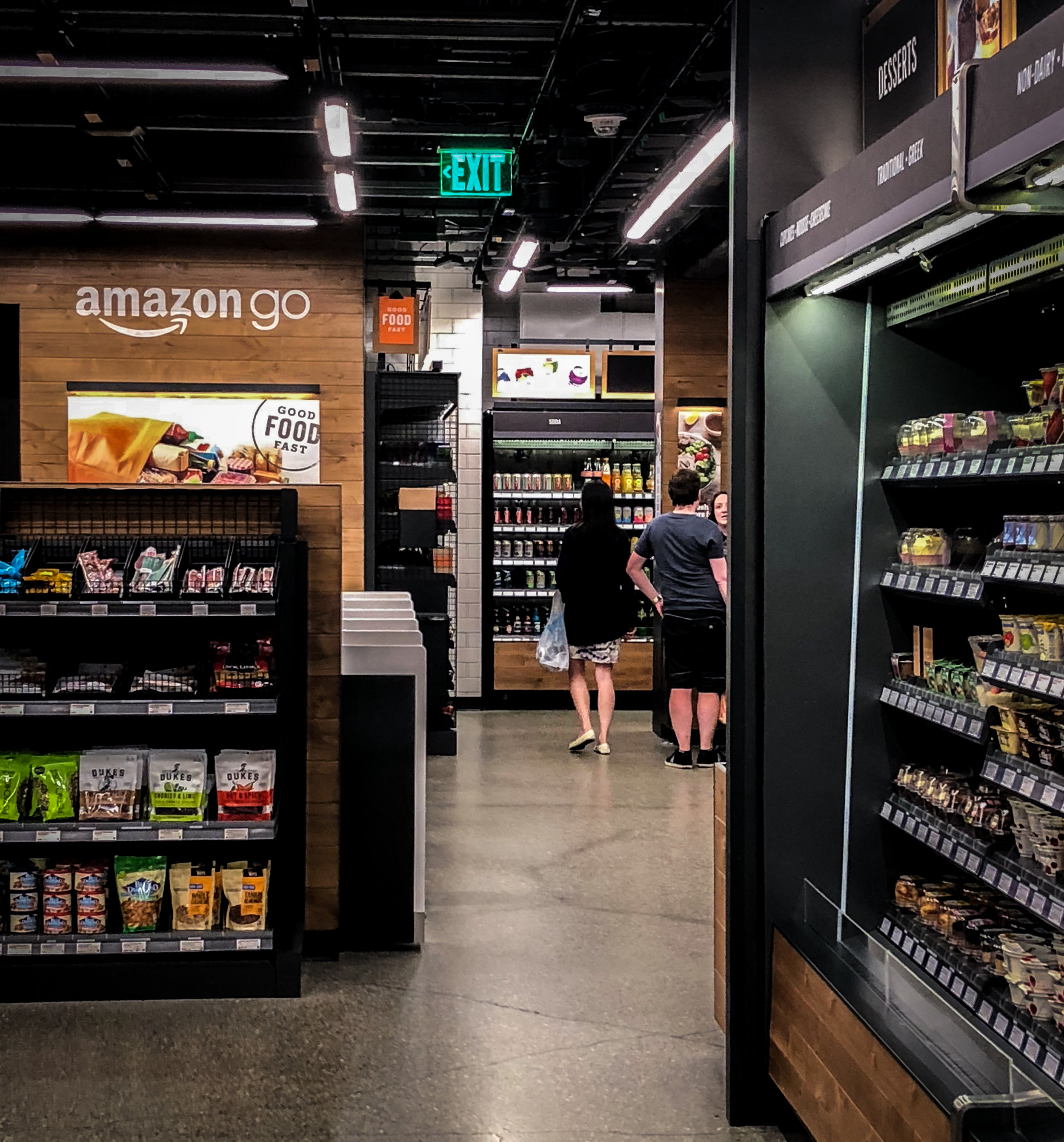 Amazon Go interior.jpg