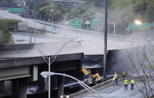 I-85 Bridge Collapse.jpg