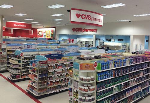 cvs pharmacy.jpg