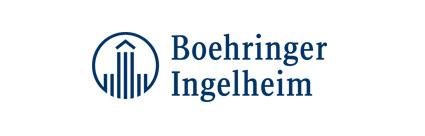 Boehringer_Ingelheim.jpg