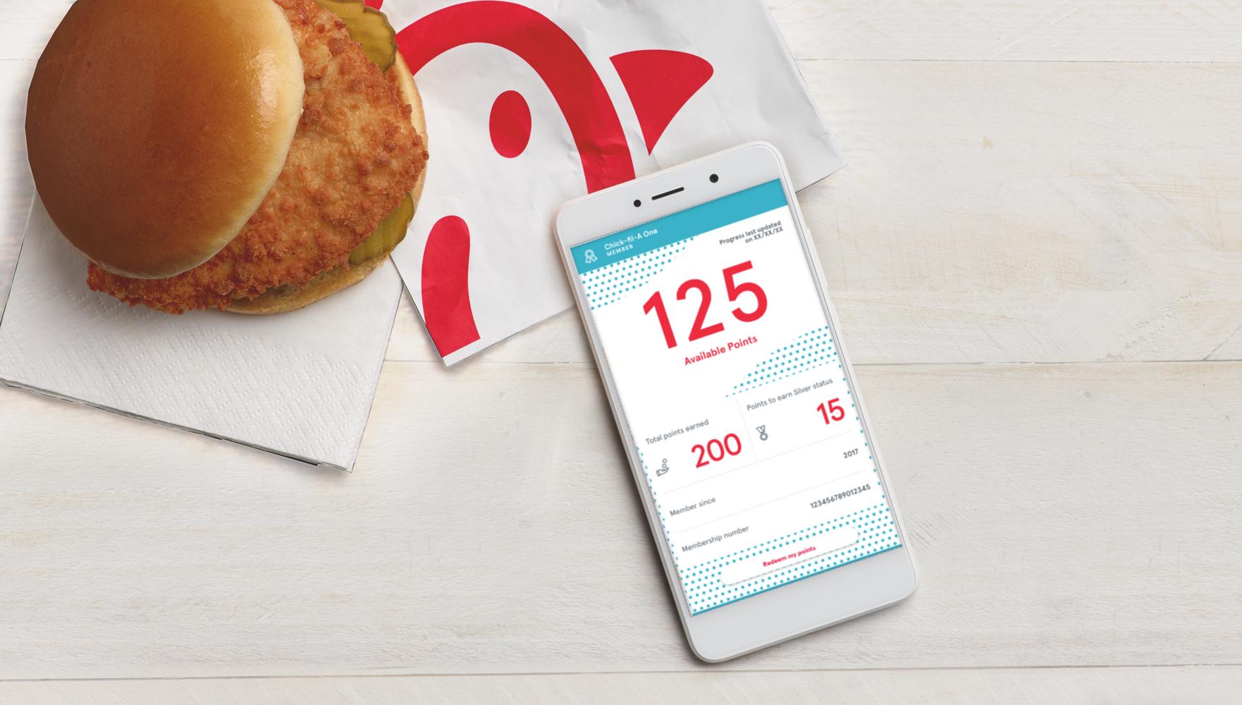 chick-fil-a-sandwich-app