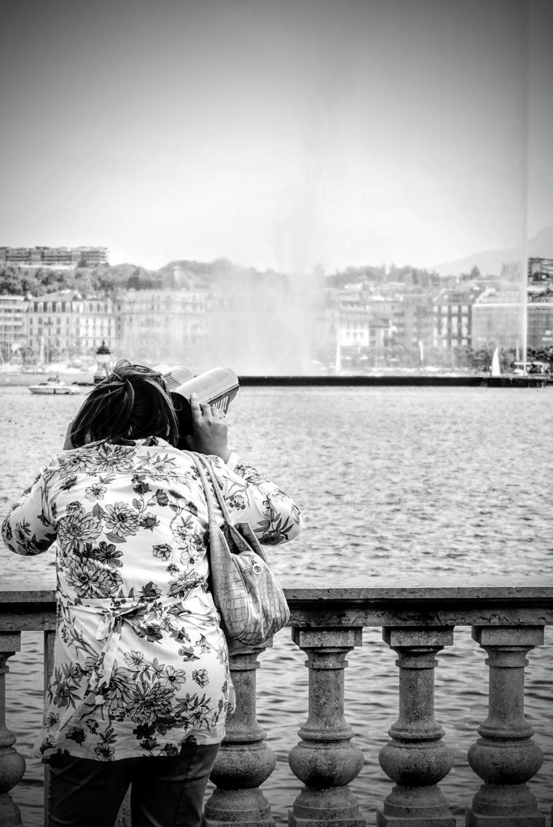 Geneva, Switzerland (2015)