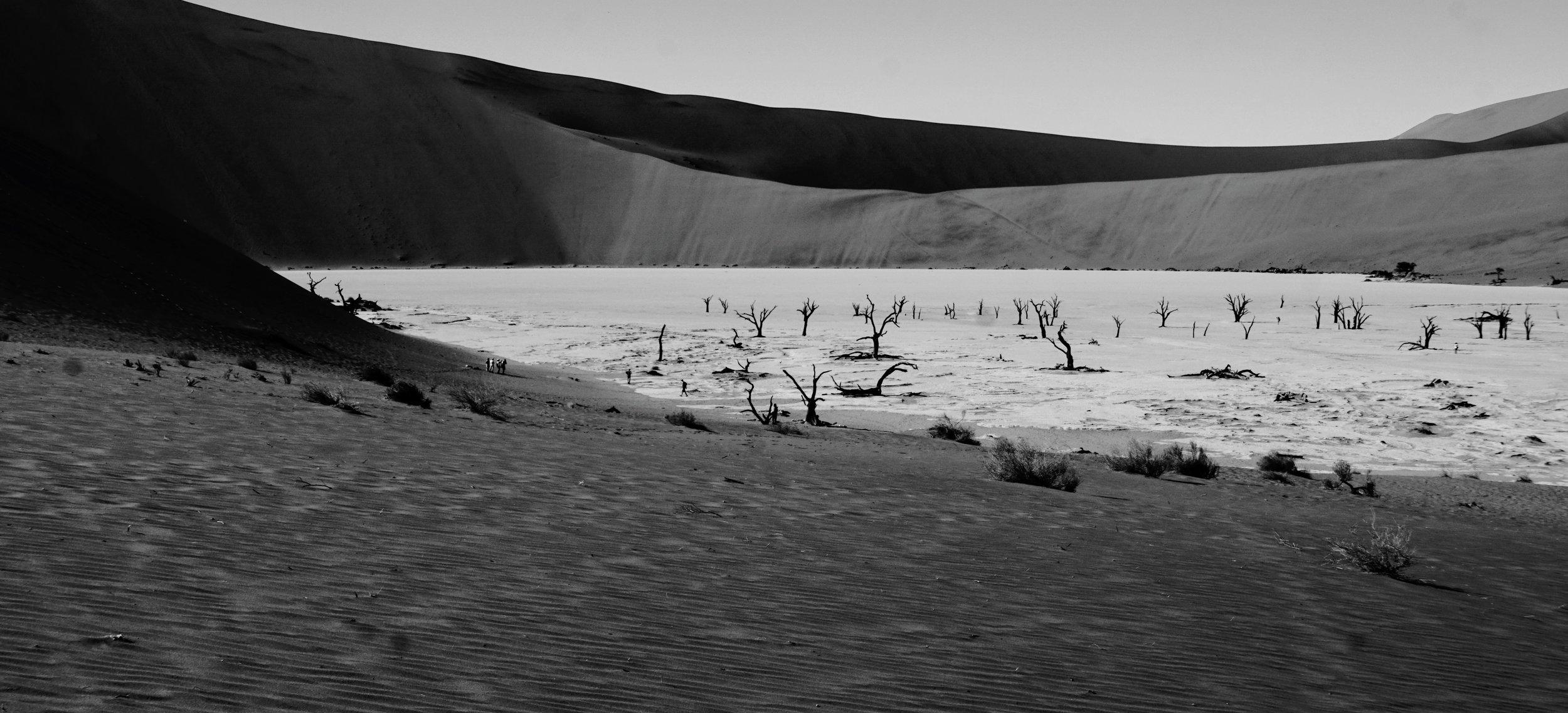 Namibia (2017)