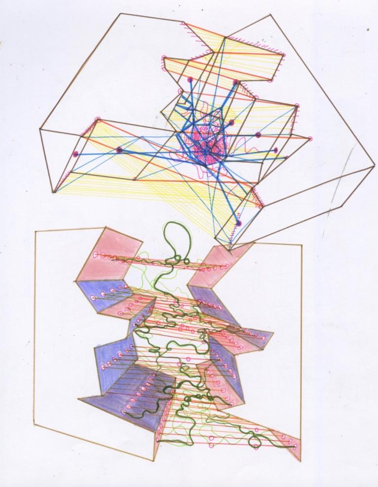 String Theories Sketch.jpg