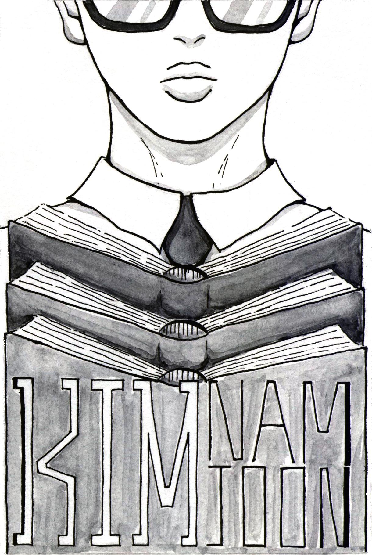 海报设计   Poster Design