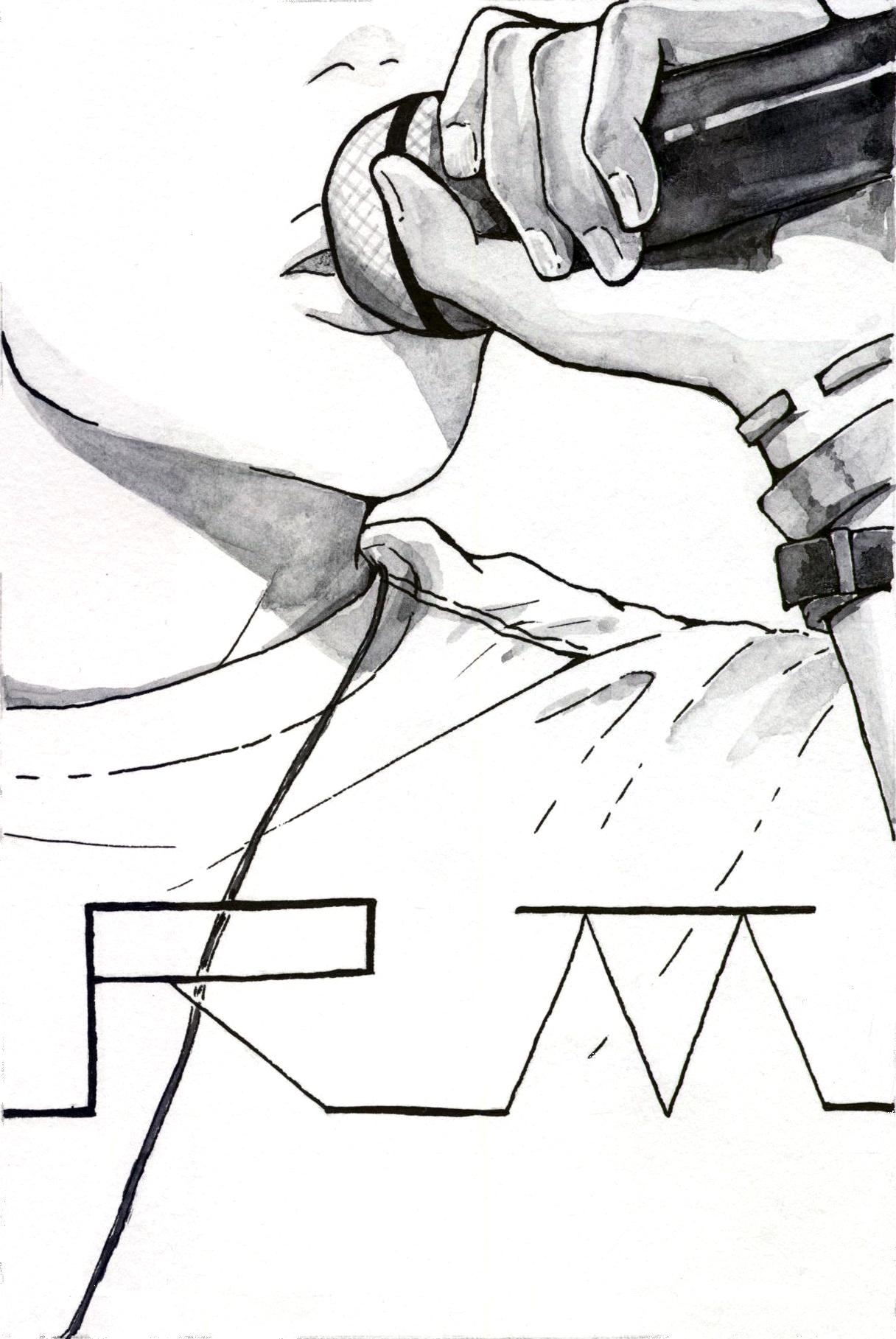 海报设计 | Poster Design