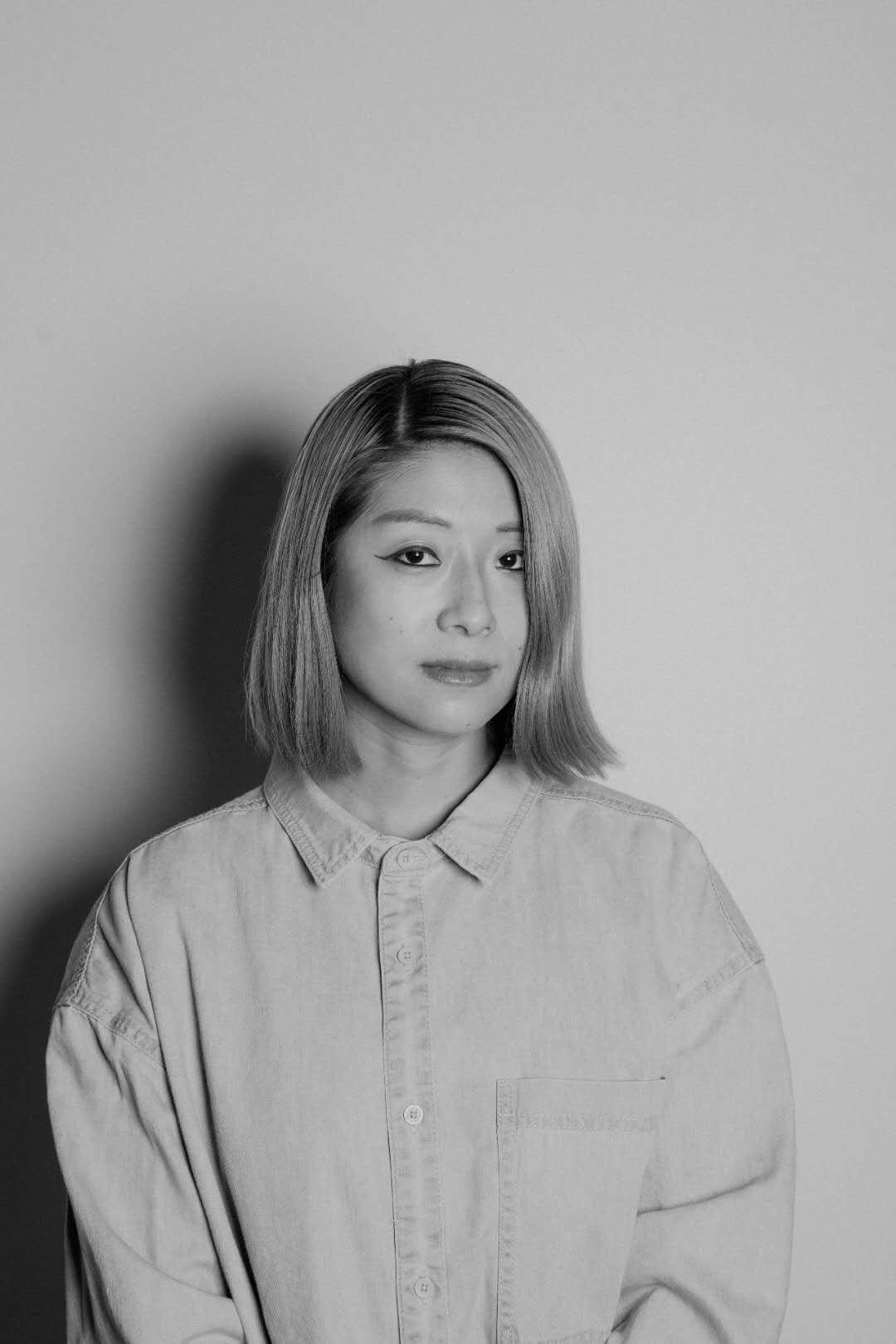 Angela Chen - 服装设计导师