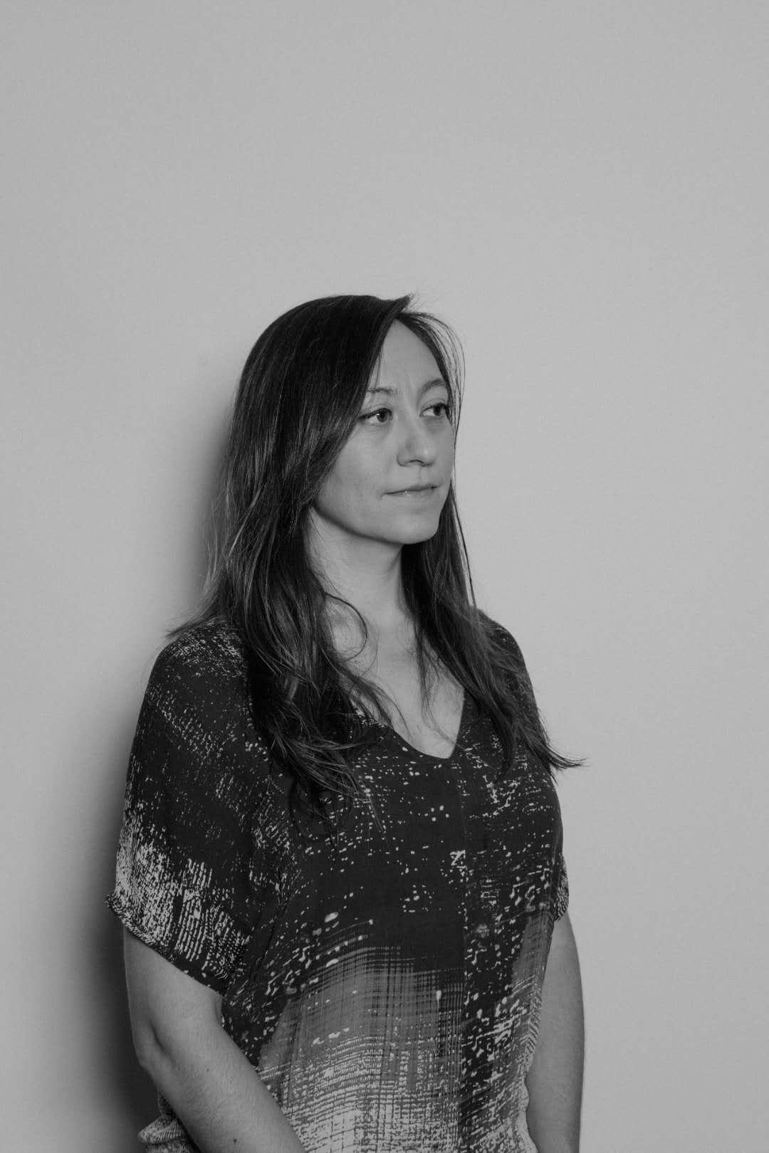 Emma Segal - 环保设计/平面设计导师