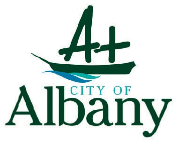 City-of-Albany.png