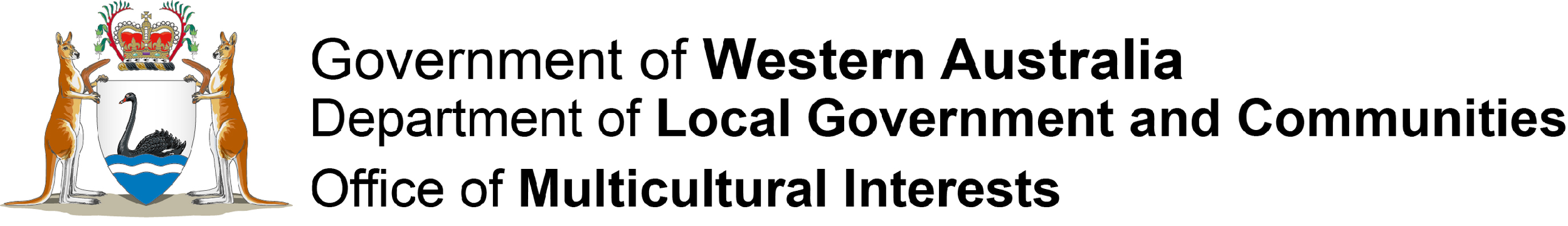 Office-of-Multicultural-Interests.png