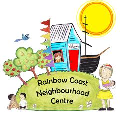 Rainbow Coast Neighbourhood Centre
