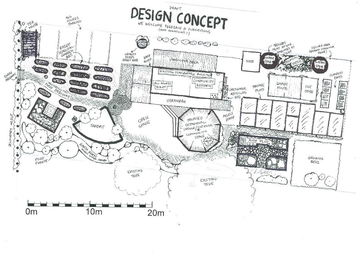Concept plan JPEG.jpg