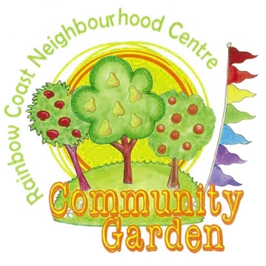 community-garden-new-logo-519w.jpg