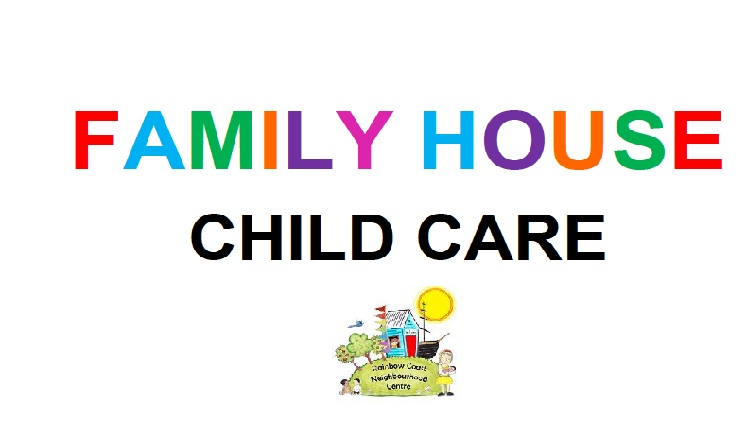 Family House Child Care
