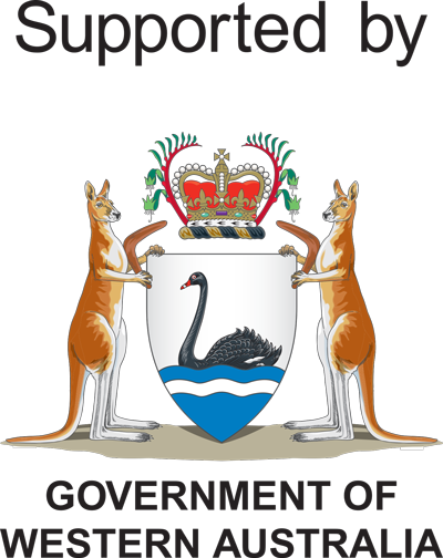 SupportedByGovOfWA+TextColour.png