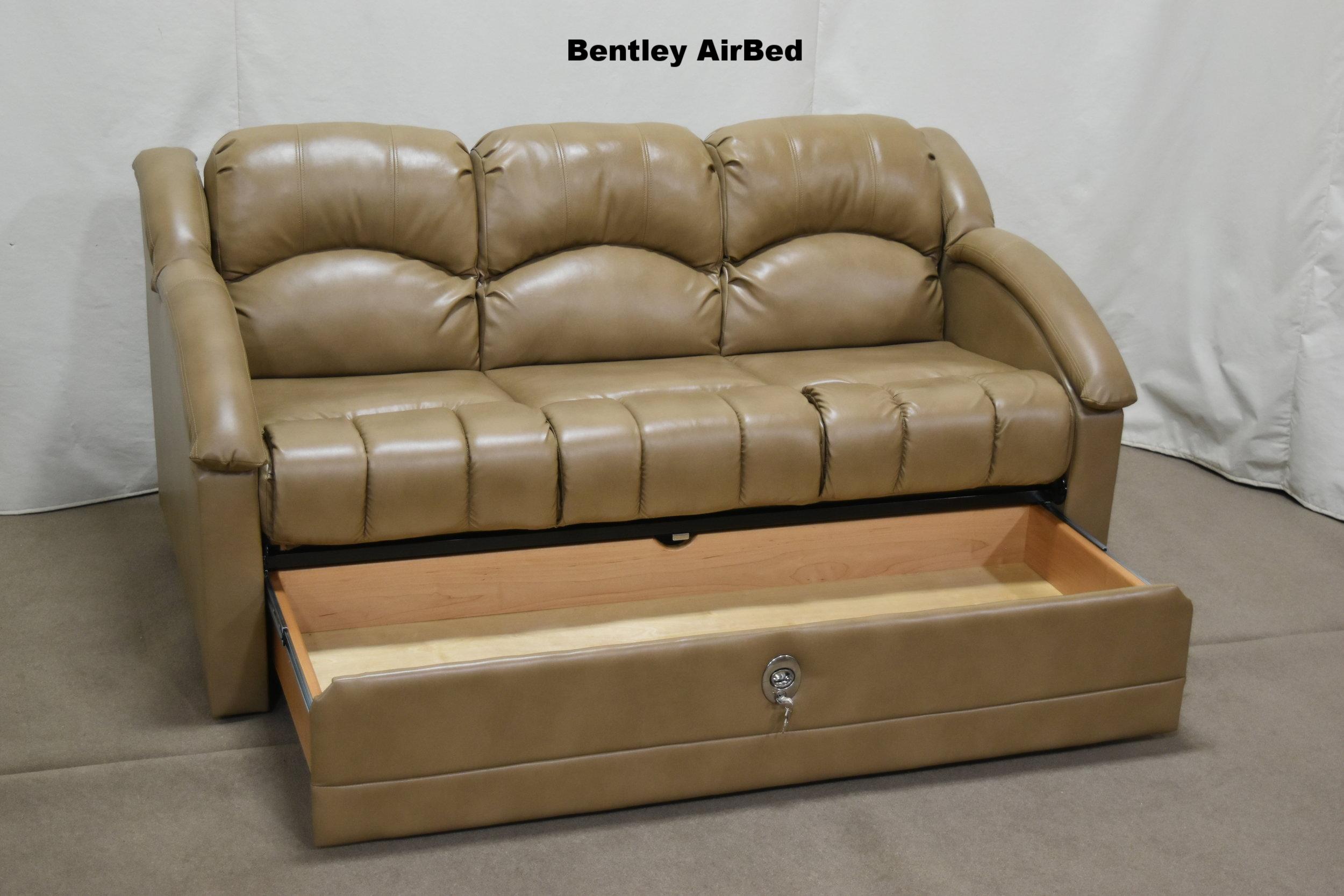 Bentley Airbed (3).JPG