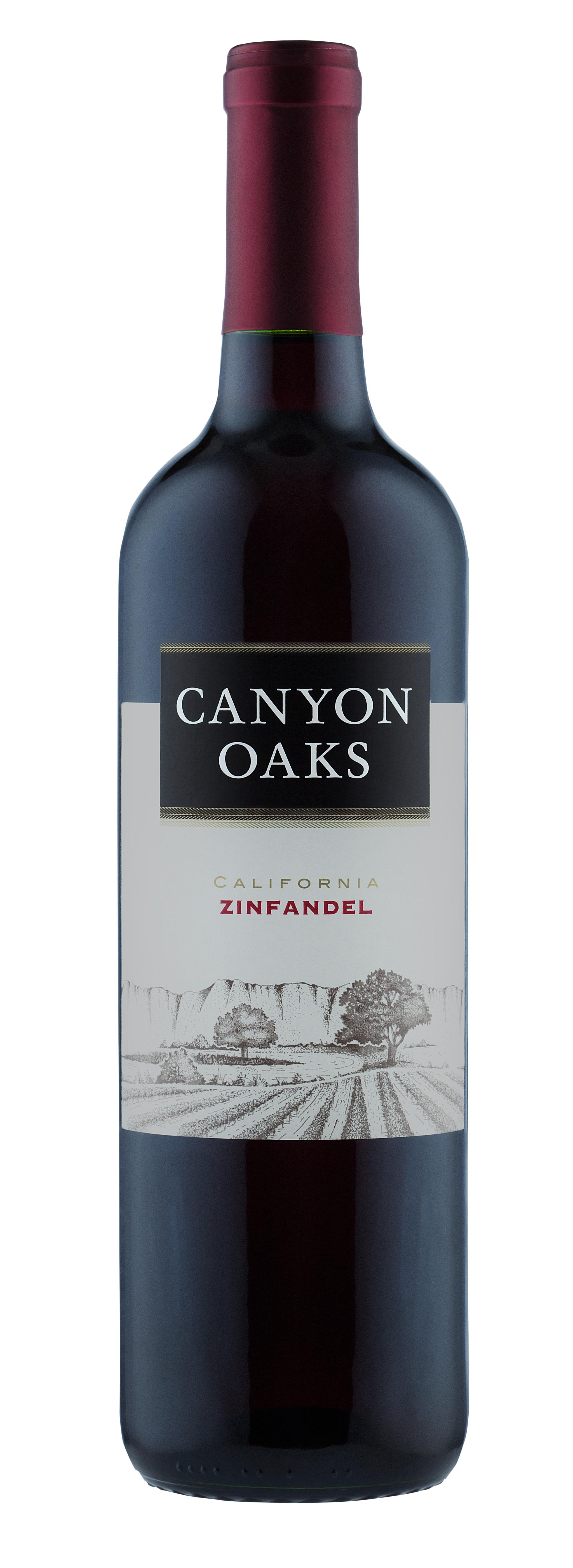 Canyon Oaks Zinfandel.jpg