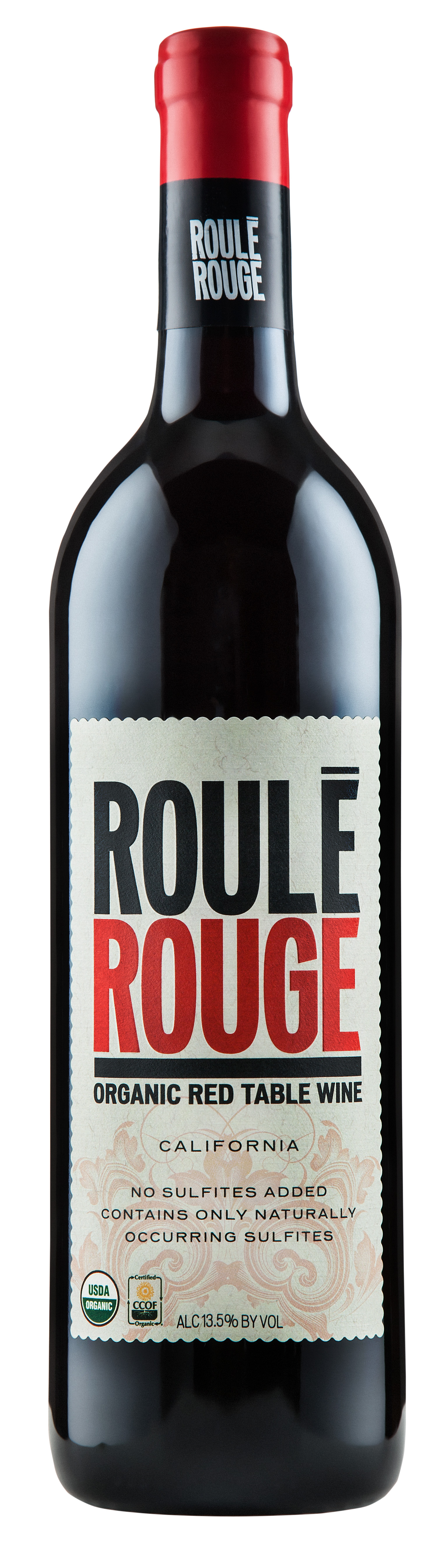 Roule Rouge Bottle Shot.jpg