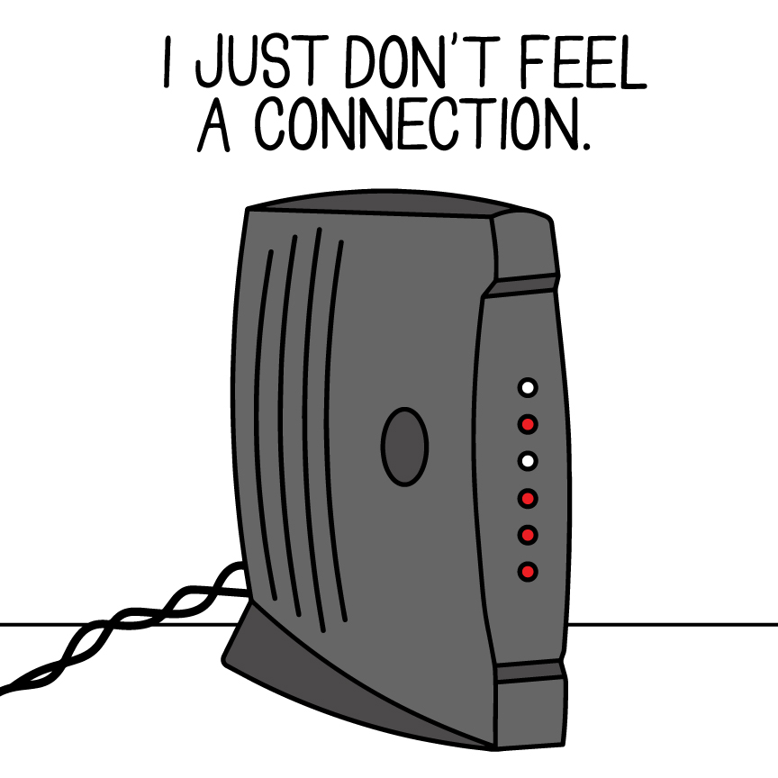 connection.jpg