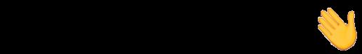 bitchslap_logo_blk-uai-516x78.png