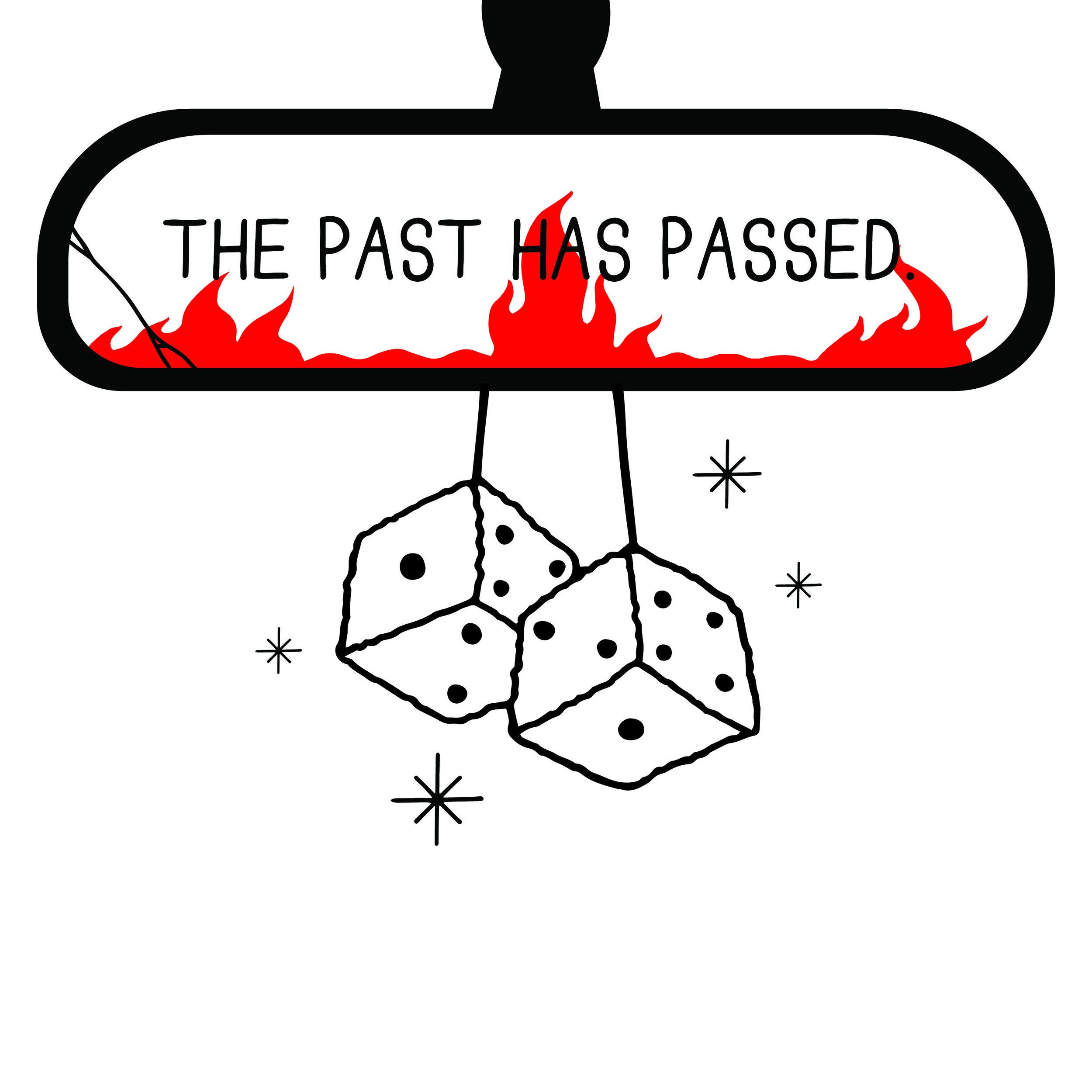 THEPASTHASPASSED-NEW-01.jpg
