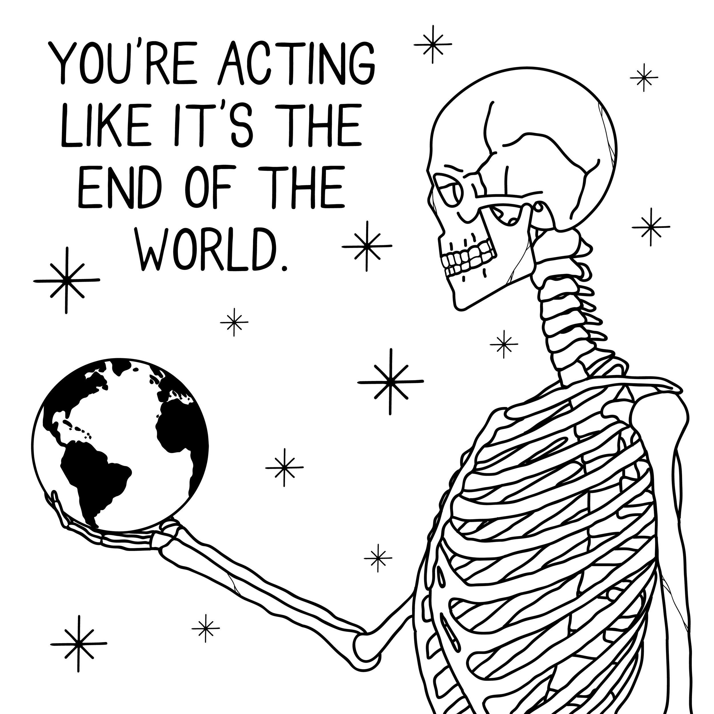 skeleton-01.jpg