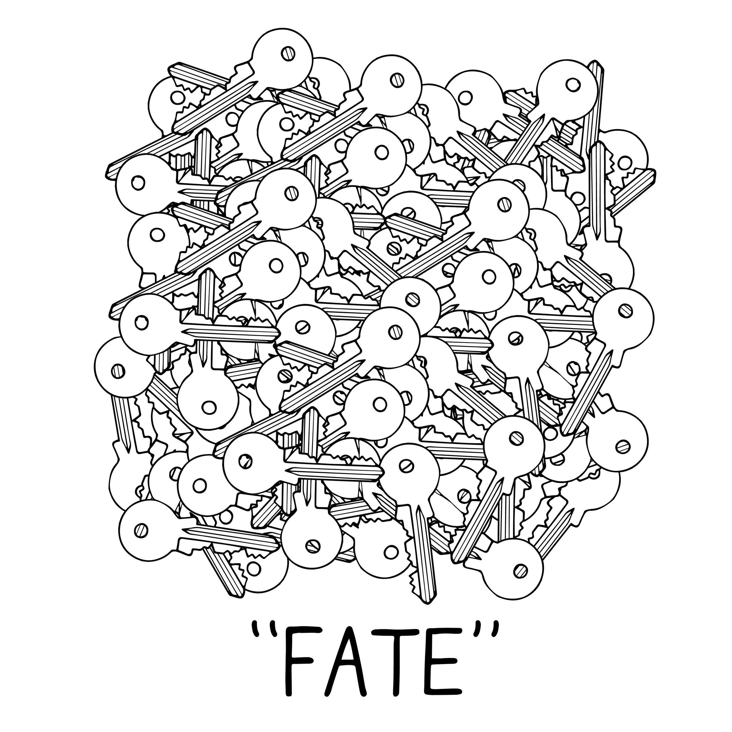 FATE-01.jpg